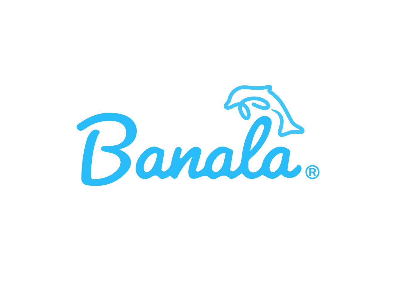 Banala